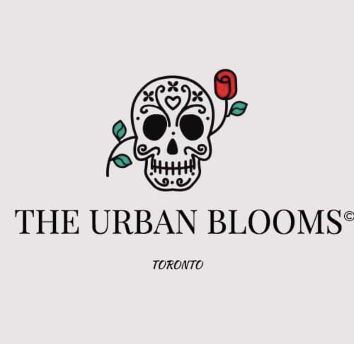 The Urban Blooms