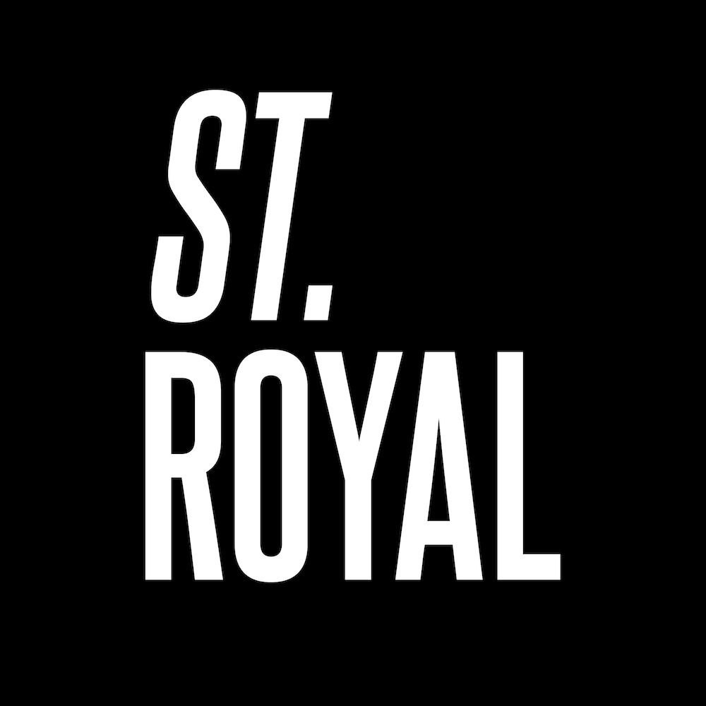 St. Royal