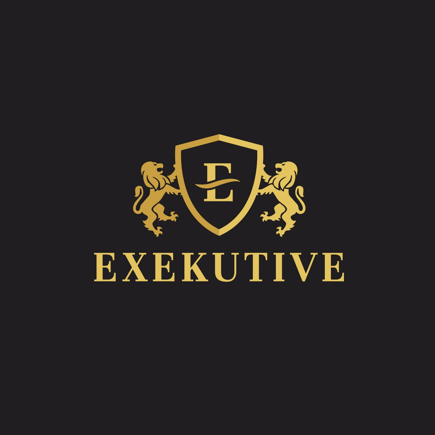 Exekutive Groom